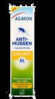 Azaron Spray Moustique 9.5% DEET 100ml