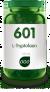AOV L-Tryptofaan 60 Vegacaps 601