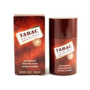 Tabac Original Scheerstaaf 100gr