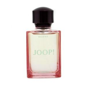 Joop Homme Deospray 75ml