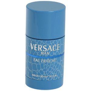 Versace Eau Fraiche Deostick 75gr