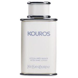 Yves Saint Laurent Kouros Aftershave 100ml